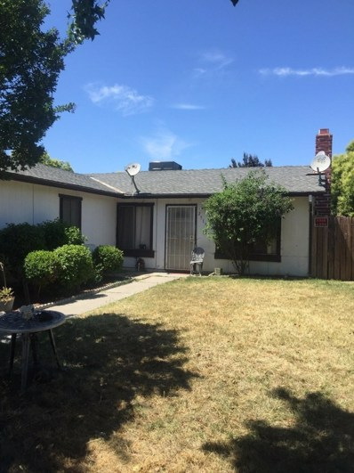 2513 Sandalwood Drive, Stockton, CA 95210 - MLS#: 18038093