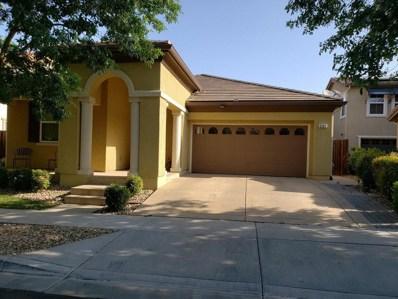 2587 Allen Circle, Woodland, CA 95776 - MLS#: 18038095