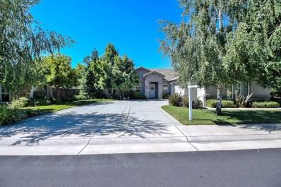 2725 Paint Drive, Auburn, CA 95603 - MLS#: 18038105