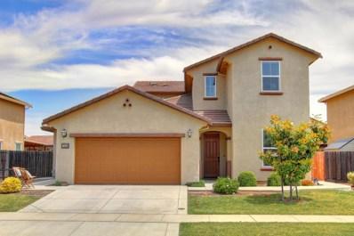 7453 Diamond Ranch Dr., Sacramento, CA 95829 - MLS#: 18038108