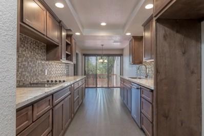 1729 Edgebrook UNIT A, Modesto, CA 95354 - MLS#: 18038112