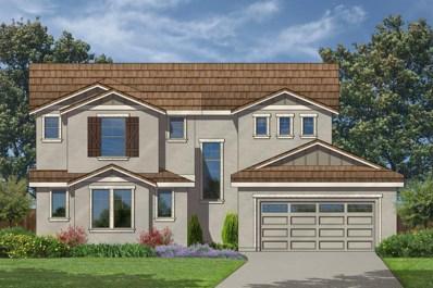 5064 Nantucket Street, Roseville, CA 95747 - MLS#: 18038114