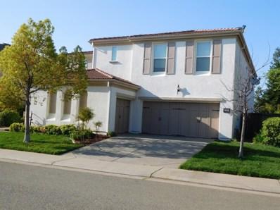 1386 Standish Circle, Lincoln, CA 95648 - MLS#: 18038116