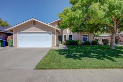 2102 Royal Wood Lane, Turlock, CA 95380 - MLS#: 18038118