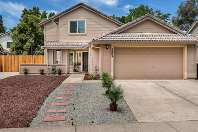 5603 Delano Way, Rocklin, CA 95677 - MLS#: 18038119