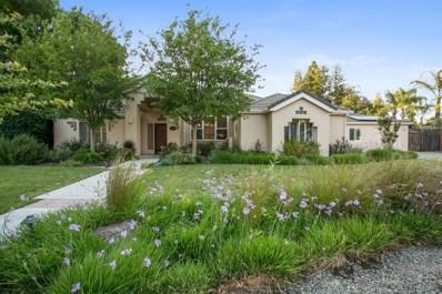 1539 Rialto Lane, Davis, CA 95618 - MLS#: 18038120