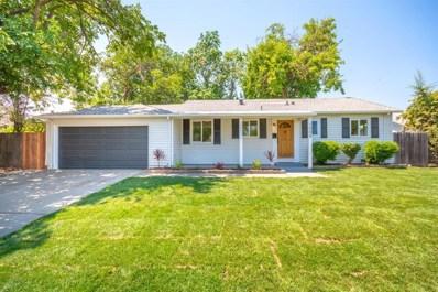 1505 Wayland Avenue, Sacramento, CA 95825 - MLS#: 18038124