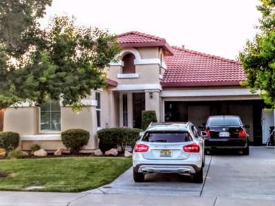 9345 Jacks Place, Patterson, CA 95363 - MLS#: 18038131