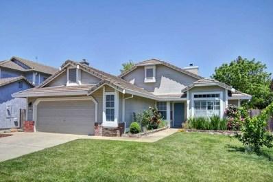 9013 Athelson Place, Sacramento, CA 95829 - MLS#: 18038156