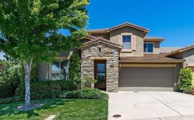 1030 Gamay Drive, El Dorado Hills, CA 95762 - MLS#: 18038159