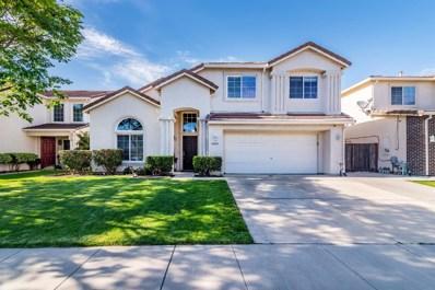 4209 Zaccaro Way, Elk Grove, CA 95758 - MLS#: 18038181