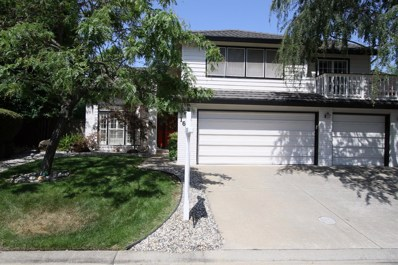 1601 Clarewood Drive, Roseville, CA 95661 - MLS#: 18038198