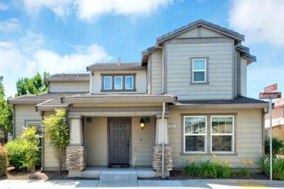 1954 Gregory Court, Woodland, CA 95776 - MLS#: 18038209