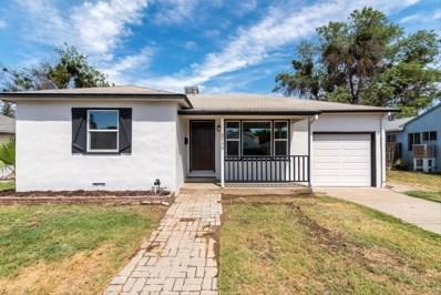 2139 Sicard Street, Marysville, CA 95901 - MLS#: 18038218