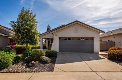 2206 Pebblestone Lane, Lincoln, CA 95648 - MLS#: 18038231