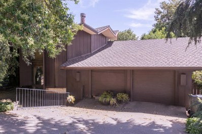 3536 River Drive, Stockton, CA 95204 - MLS#: 18038244