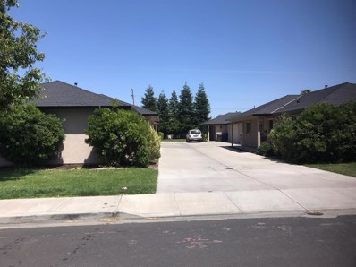 520 Sequoia Avenue, Manteca, CA 95337 - MLS#: 18038250