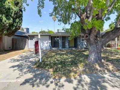 948 Cummins Way, West Sacramento, CA 95605 - MLS#: 18038258