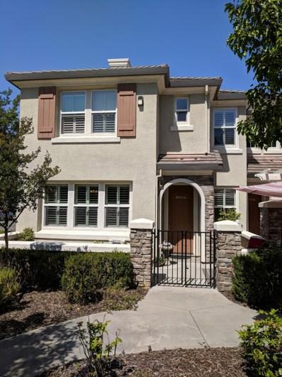 4059 Innovator Drive UNIT 13103, Sacramento, CA 95834 - MLS#: 18038266