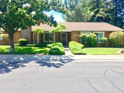 3912 Round Valley Circle, Stockton, CA 95207 - MLS#: 18038282