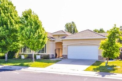 141 Orcutt Circle, Sacramento, CA 95834 - MLS#: 18038294