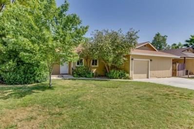 2329 Cortez Lane, Sacramento, CA 95825 - MLS#: 18038296