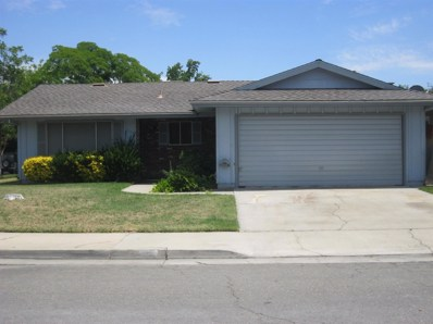3448 Bautista Court, Merced, CA 95348 - MLS#: 18038304