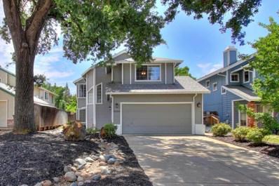 6526 Twin Park Drive, Citrus Heights, CA 95621 - MLS#: 18038311