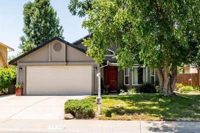 4529 Winter Oak Way, Antelope, CA 95843 - MLS#: 18038312