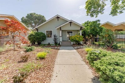 3515 Stockton Boulevard, Sacramento, CA 95820 - MLS#: 18038323