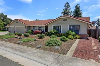 774 Avondale Court, Galt, CA 95632 - MLS#: 18038326
