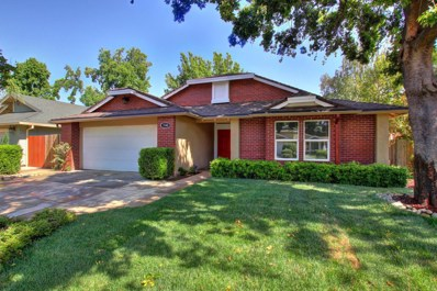 1940 Oak Bluff Way, Sacramento, CA 95833 - MLS#: 18038331
