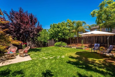 2616 Heirloom Way, Roseville, CA 95747 - MLS#: 18038334