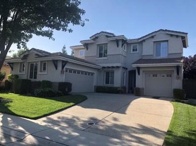 2617 Black Tern Way, Elk Grove, CA 95757 - MLS#: 18038335