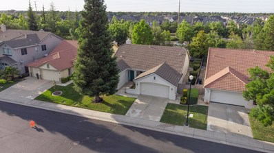 300 Owl Feather Court, Roseville, CA 95747 - MLS#: 18038340