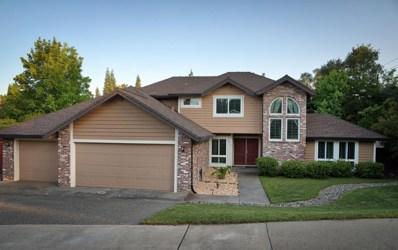 6006 Kenneth Oak Way, Fair Oaks, CA 95628 - MLS#: 18038341