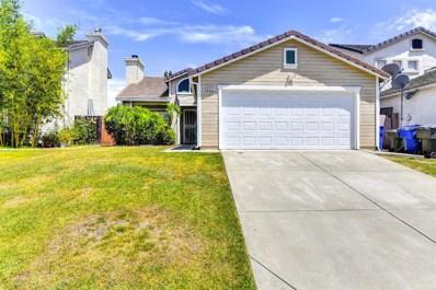 5411 Rexleigh Drive, Sacramento, CA 95823 - MLS#: 18038342