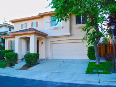 3776 Appian Street, Pleasanton, CA 94588 - MLS#: 18038345