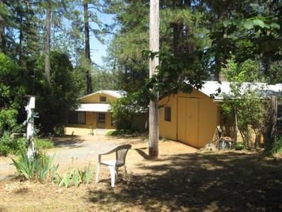 1035 Pinecrest Drive, Meadow Vista, CA 95722 - MLS#: 18038348