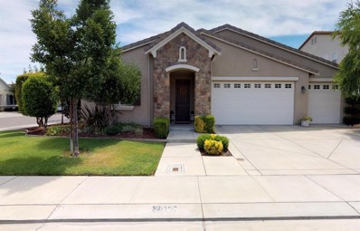 2812 Cancun Dr, Modesto, CA 95355 - MLS#: 18038349