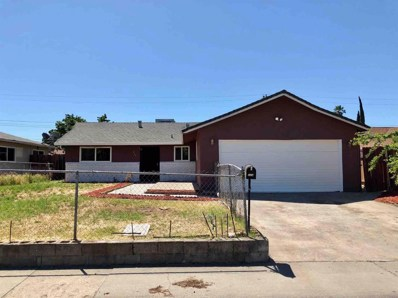 224 Cookingham Way, Sacramento, CA 95838 - MLS#: 18038355