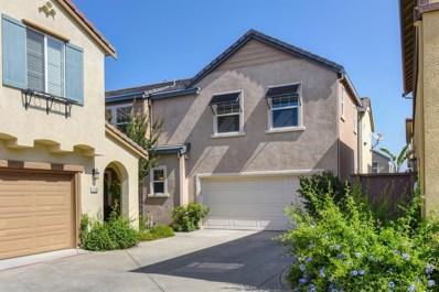 1152 Impressionist Loop, Roseville, CA 95747 - MLS#: 18038361
