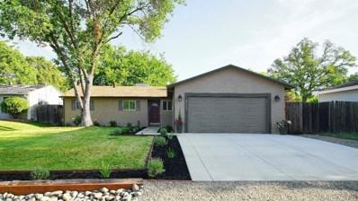 8563 Biruta Avenue, Orangevale, CA 95662 - MLS#: 18038377