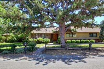 7926 Hanson Avenue, Citrus Heights, CA 95610 - MLS#: 18038381