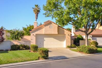 4404 Copper Crest Lane, Modesto, CA 95355 - MLS#: 18038385