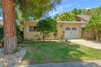 415 Jardin Place, Davis, CA 95616 - MLS#: 18038387