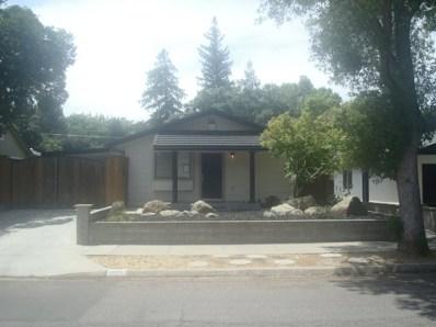 405 Melrose Street, Modesto, CA 95354 - MLS#: 18038394
