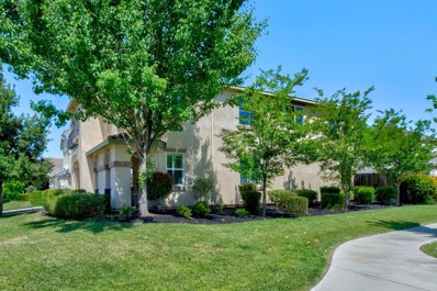 9312 Trebbiano Circle, Elk Grove, CA 95624 - MLS#: 18038425
