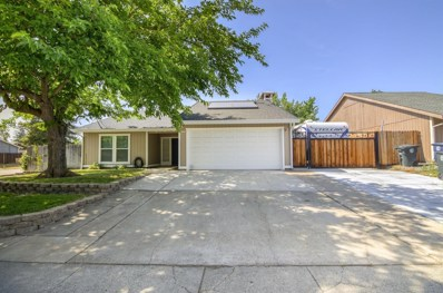 8588 Villaview Drive, Citrus Heights, CA 95621 - MLS#: 18038430