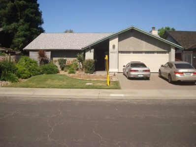 9627 Knight Lane, Stockton, CA 95209 - MLS#: 18038445